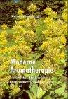 echange, troc Dietmar Buchberger - Aromatherapie. Natürliches Heilverfahren oder Modeerscheinung ohne Nutzen? (Livre en allemand)