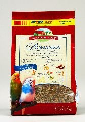 Cheap L M Animal Farms Bonanza Parakeet Food 2 Pounds – 2288 (B001CCOV2I)