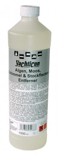 yachticon-algen-moos-schimmel-stockflecken-entferner-1-liter