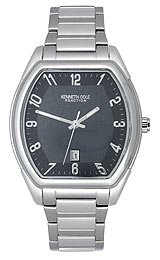 Kenneth Cole Reaction Watch - KC3712 (Size: men)