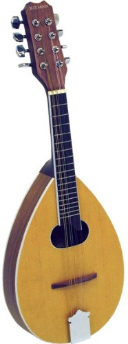 Blue Moon BM-05 Mandolin