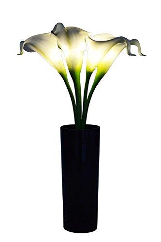 flower-luminescence-white-lily-novelty-scented-led