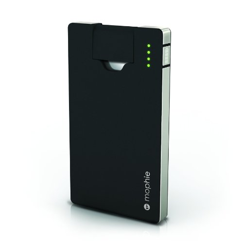 mophie-juice-pack-universal-boost-externe-schnellade-batterie-fur-apple-iphone-ipod-2000-mah
