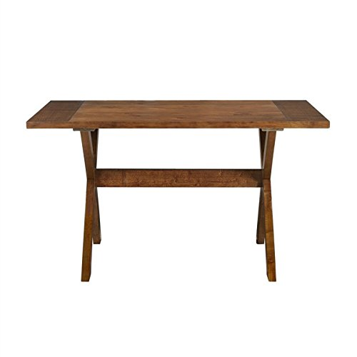 Dorel Asia Furniture