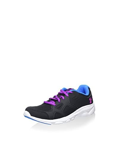 Under Armour Zapatillas Bgs Pace