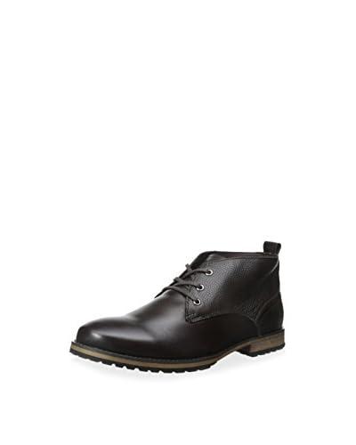 Andrew Marc Men's Kane Chukka Boot