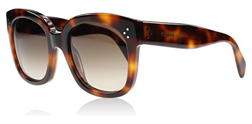 celine-41805s-05lha-tortoise-new-audrey-wayfarer-sunglasses-lens-category-2-siz