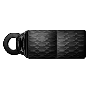 Jawbone Icon HD - Thinker - Bluetooth Headset *LATEST MODEL* - Universal Packaging