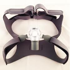 nasal-maske-f-p-mod-eson-fur-alle-therapien-cpap-small
