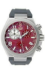 Victorinox Swiss Army Men's Convoy Chrono watch #241159