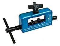 Ameriglo Laser Sight Accessories GTOOL2