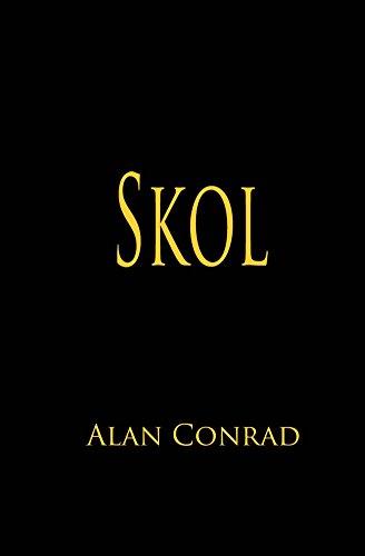 skol-english-edition