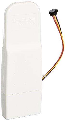 Hayward AQL2-BASE-RF Goldline Wireless Base Station Replacement for Hayward Pro Logic and Aqua Plus Systems (Hayward Remote compare prices)