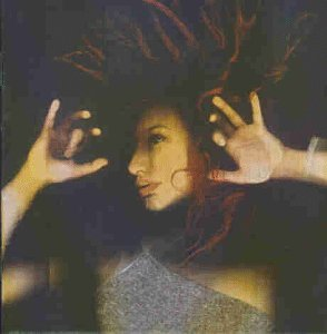 Tori Amos - From the Choirgirl - Lyrics2You