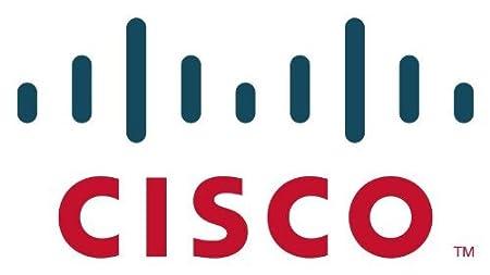 Cisco CBLGRD-C3560-8PC= Accessoire