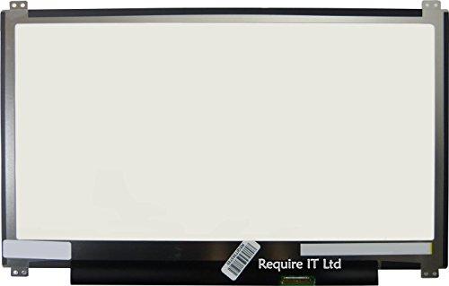 nueva-133-laptop-pantalla-led-hd-de-pantalla-mate-ag-cmi-chimei-innolux-n133bge-eab