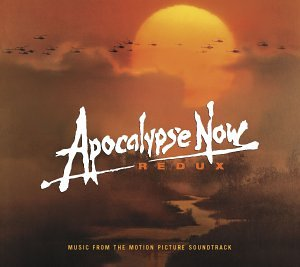 The Doors - (Soundtrack) Apocalypse Now - Zortam Music
