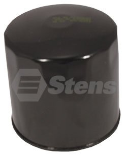 Stens 120-265 Transmission Filter Replaces Toro 79-5270 Cub Cadet 923-3014 Ariens 03192800 Bobcat 48045B John Deere AM39653 Toro 106-5830 Hitachi AM39653 Cub Cadet 723-3014