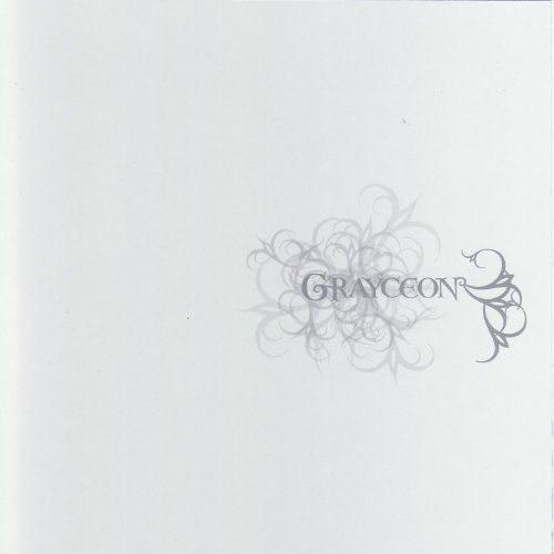 Grayceon-Grayceon-CD-FLAC-2007-FLaKJaX Download