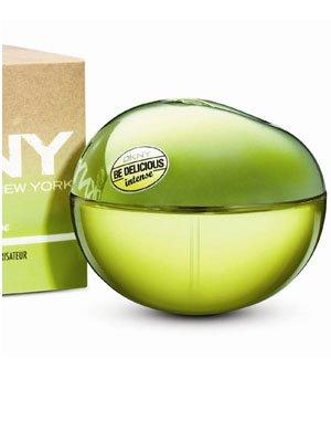 dkny-be-delicious-eau-de-parfum-vaporisateur-100-ml-pour-femme