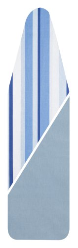 Household Essentials Reversible Ironing Board