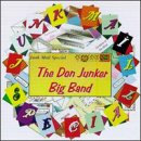 Don Junker Big Band Junk Mail Special