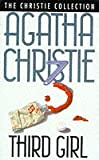 Agatha Christie Third Girl (The Christie Collection)