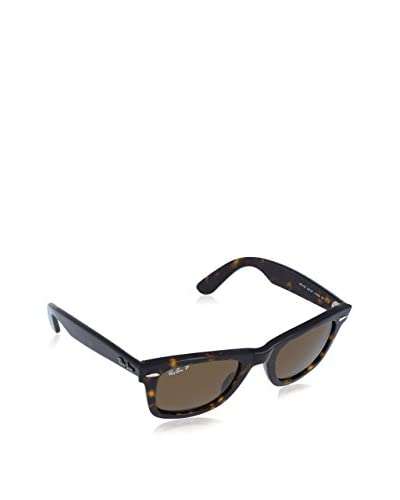 Ray-Ban Gafas de Sol MOD. 2140 - 902/57