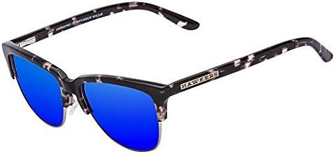 Hawkers CLASSIC X - Gafas de sol, WHITE CAREY SKY