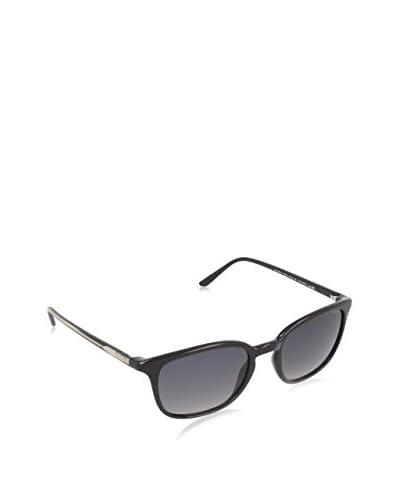 Gucci Gafas de Sol 1067/SWJGVJ Negro