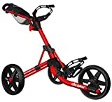 Clicgear Golf 3.0 Cart Red