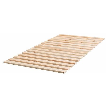 Twin Bed Slats 3469 front