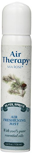 air-therapy-mia-rose-products-air-freshening-mistspruc-46-fz