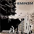 Marshall Mathers Lp [Vinyl LP]