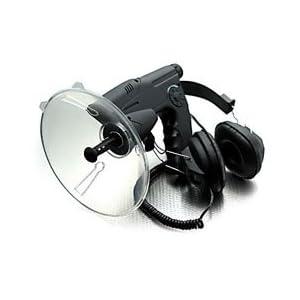 Spy Listening Device