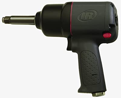 Ingersoll Rand 2130-2 Review