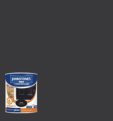 johnstones-303931-weather-guard-exterior-gloss-paint-black075