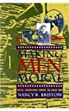 img - for Making Men Moral: Social Engineering During the Great War (American Social Experience Series) book / textbook / text book