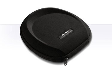 QuietComfort® 15 carrying case