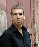 David Bodanis