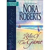 Rules of the Game (Hidden Games)