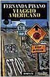 Viaggio americano (Italian Edition)
