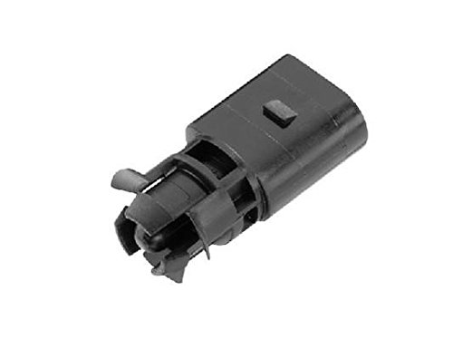 BERU 0824111033 Sensor, Außentemperatur