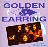 Best of Golden Earring