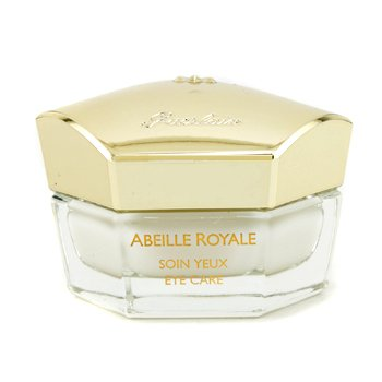 Exclusive By Guerlain Abeille Royale Up-Lifting Eye Care 15ml/0.5oz