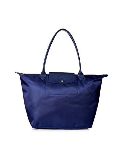 Longchamp Women's Le Pliage Néo Tote Bag, Navy
