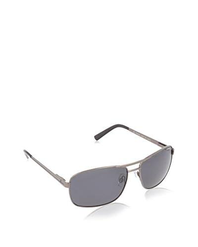 Polaroid Gafas de Sol P4403 Man Metálico / Antracita