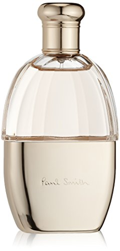 Paul Smith Portrait For Eau de Toilette Vaporizzatore, Donna - 40 ml