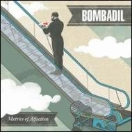Bombadil - Metrics of Affection