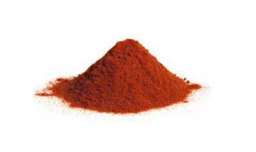 tongmaster-tomato-powder-600-g